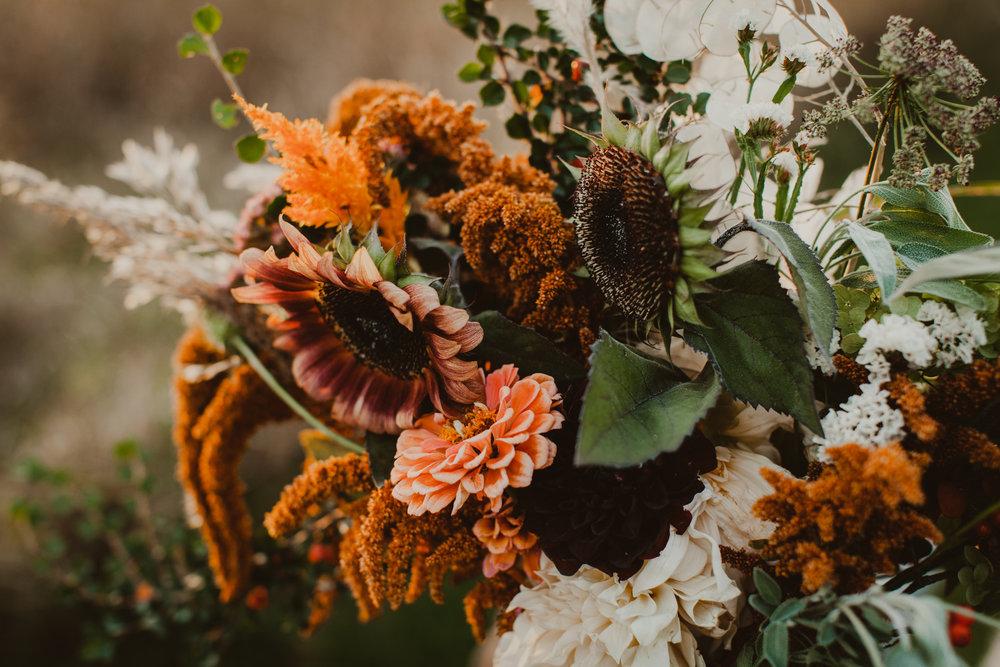 wisconsin flower farmer florist