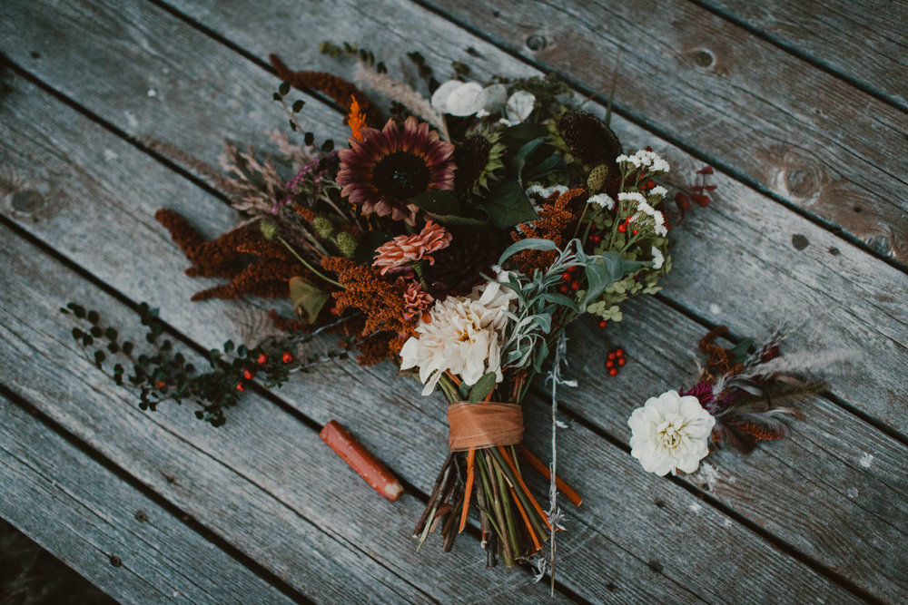 midwest flower farmer florist