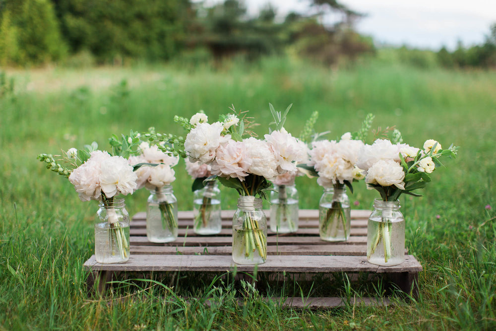 Photo Credit: Artemis Photography