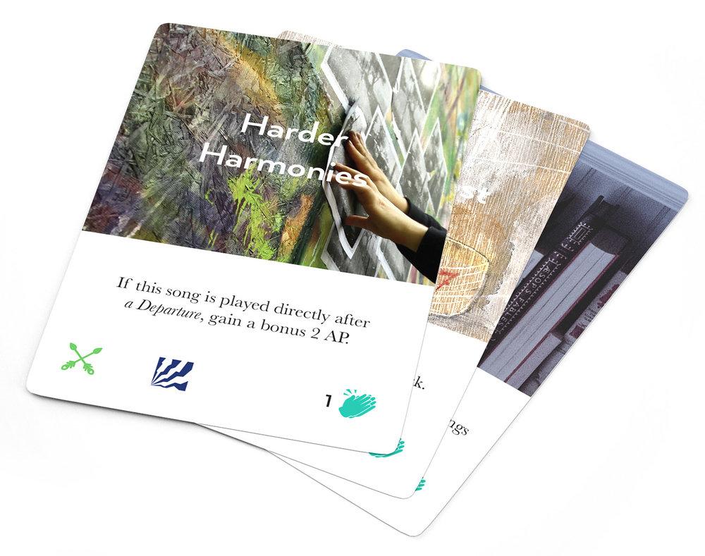 card mockups1.jpg