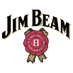 JimBeam-01.jpg