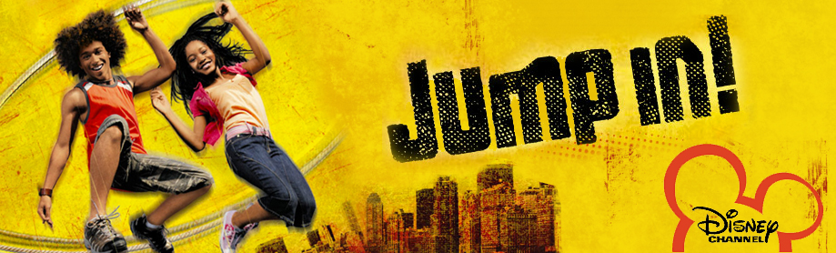 Jump-In-banner.jpg