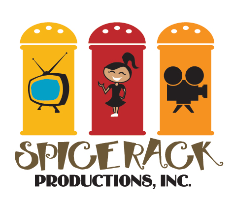 Spicerack Productions