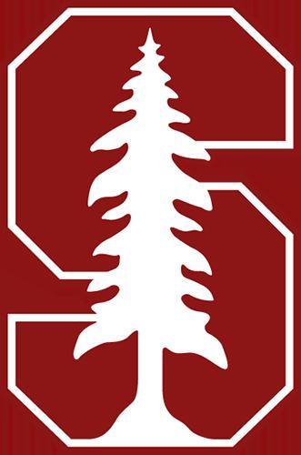 stanford logo-500.png