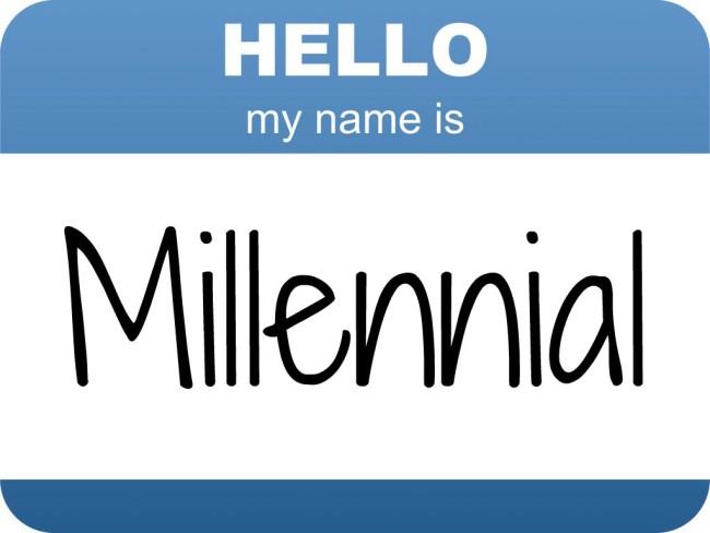millennial 2.jpg