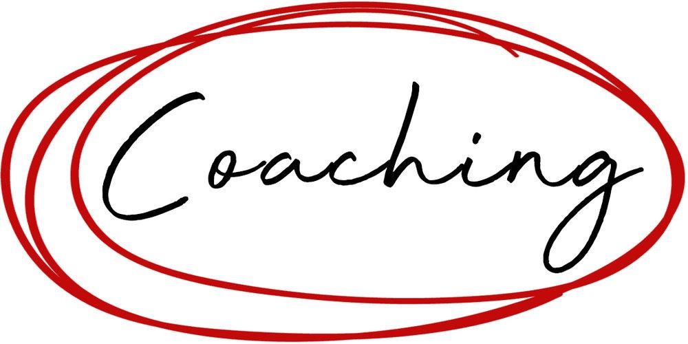 Coaching_word_icon.jpg