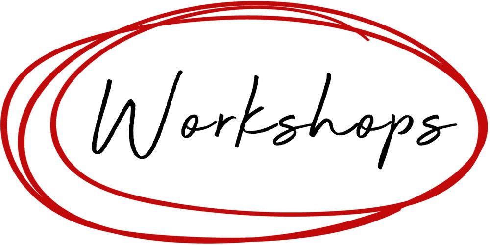 Workshops_word_icon.jpg