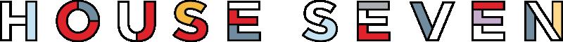 logo-large-f0863168699acfa4252a07b112200542b2072c01e18c8a750e574f4d092ac220.png