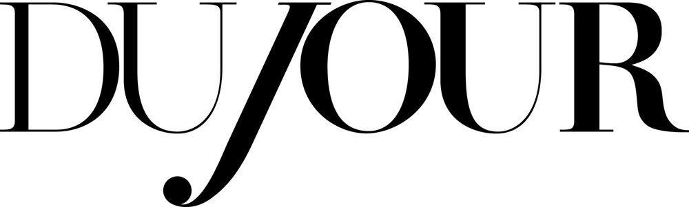 DuJour_logo+copy.jpg