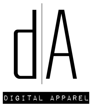 Digital Apparel