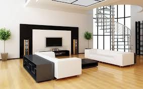 images of interior design masterpieces 7.jpg