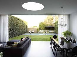 images of interior design masterpieces 4.jpg