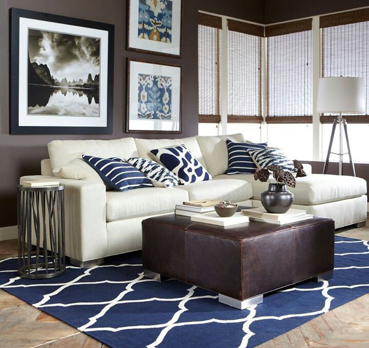 inspiration for a modern living room.jpg
