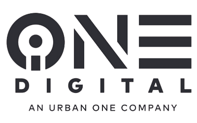 One-Digital-Tagline_Dark-Grey-620x349_t750x550.png