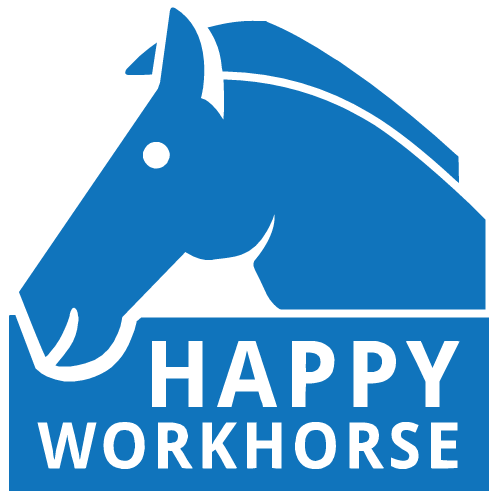HAPPYWORKHORSE