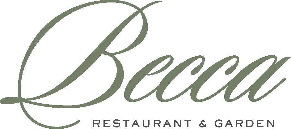 Becca_VirginiaBeachRestaurant.jpg
