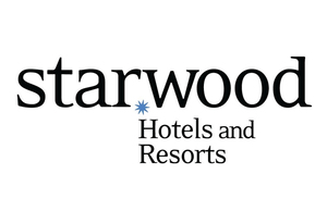 starwoods.jpg