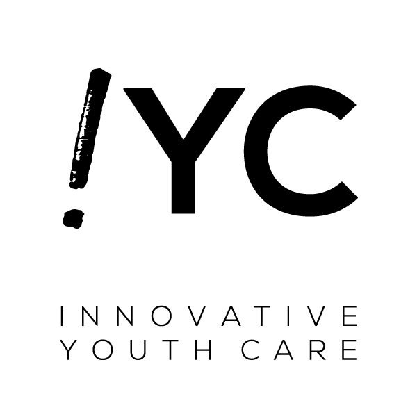 Innovative Youth Care