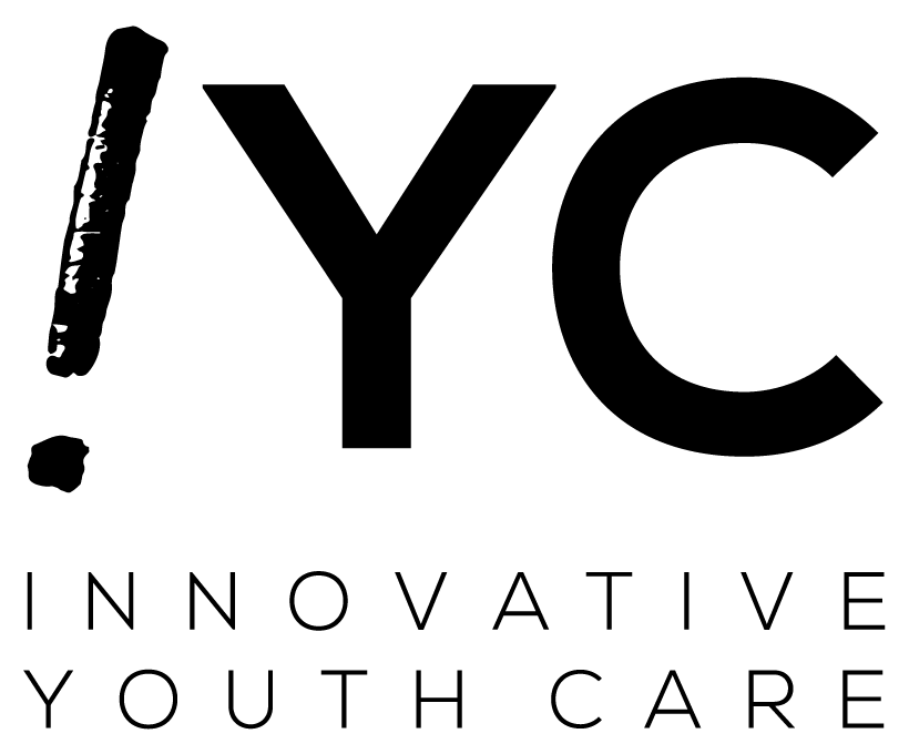 Innovative Youth Care, NYC