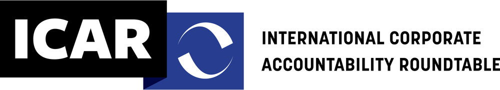 icar_logo.jpg