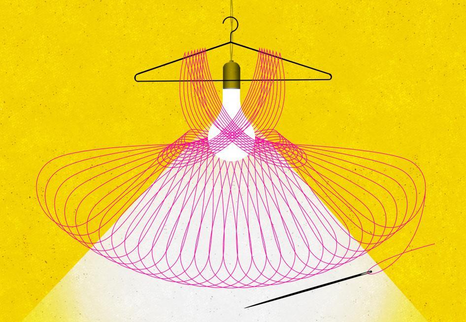 garment_cover_final.jpg