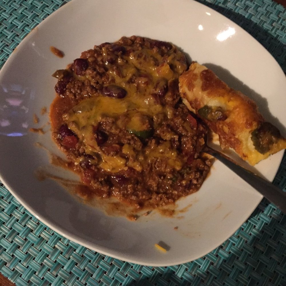 jalapenobisonchili