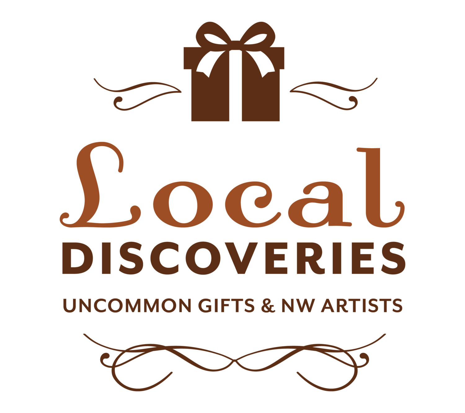 Local Discoveries, LLC