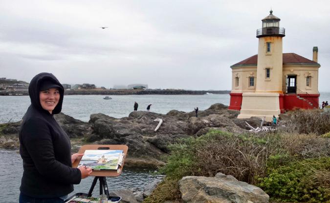 oregon-coast-plein-air-painting.jpg