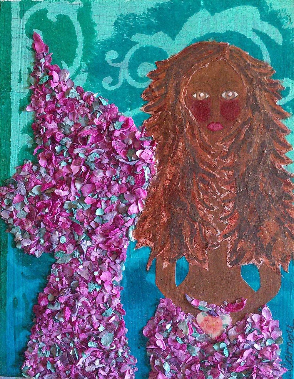 Magdalena the Mermaid.jpg
