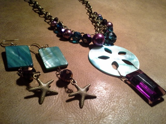 shells jewels.jpg