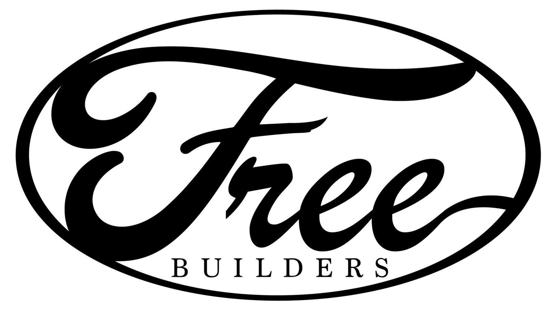 free builders