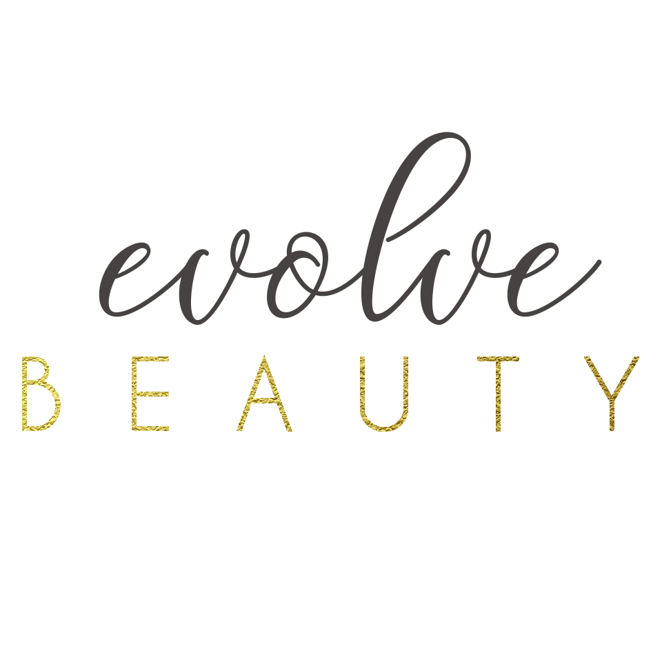 Evolve Beauty