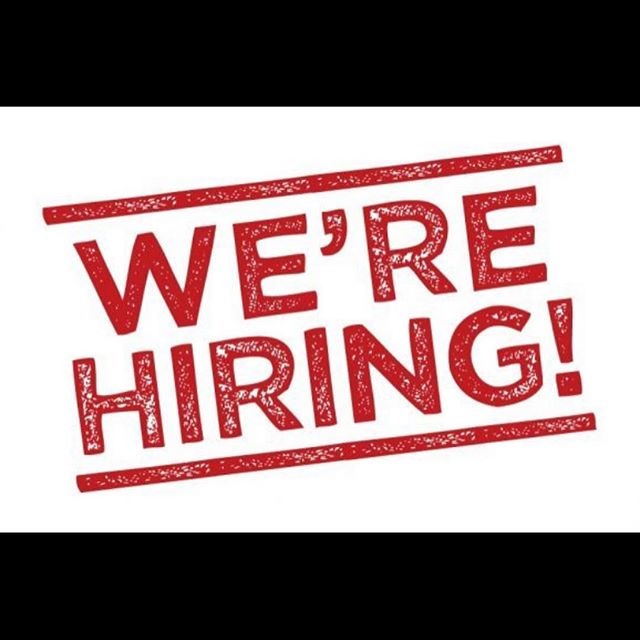 We are hiring , looking for a machine operator with experience to work on the evening shift from 2:00 to 10:00 pm if you know anyone please DM me thank you #jobopenings #wearehiring #heavyequipment se necesitan operadores para máquinas pesadas interesados por favor de contactarse