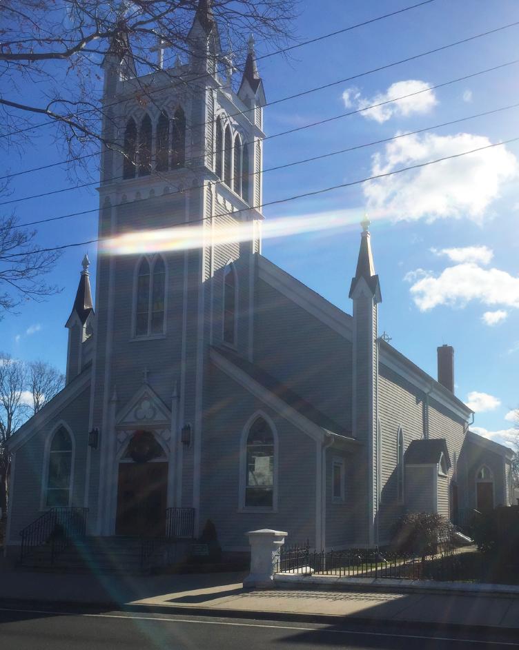 Greenport Church 2017-01-03-2.png