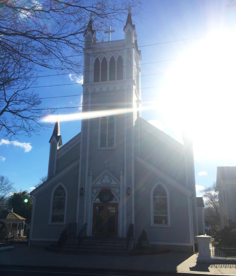 Greenport Church 2017-01-03-3.png