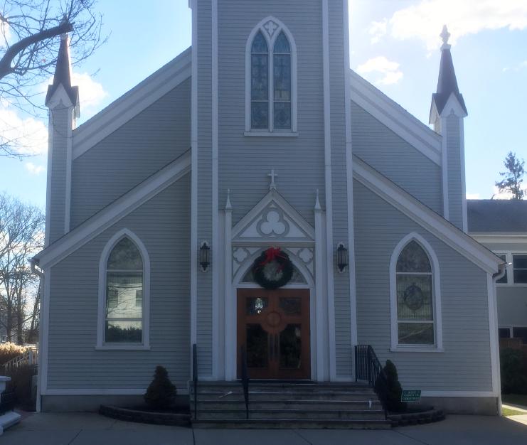 Greenport Church 2017-01-03-8.png