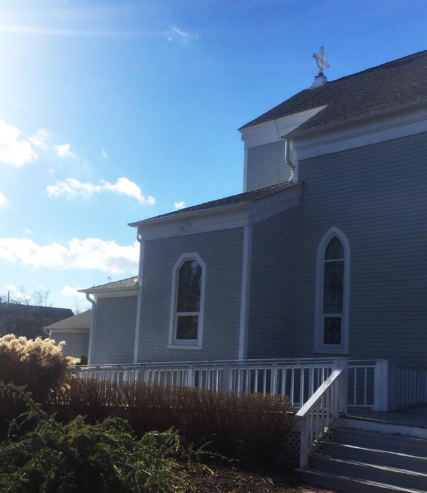 Greenport Church 2017-01-03-18.png
