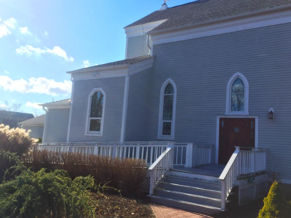 Greenport Church 2017-01-03-20.png