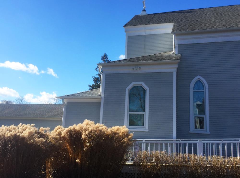 Greenport Church 2017-01-03-21.png