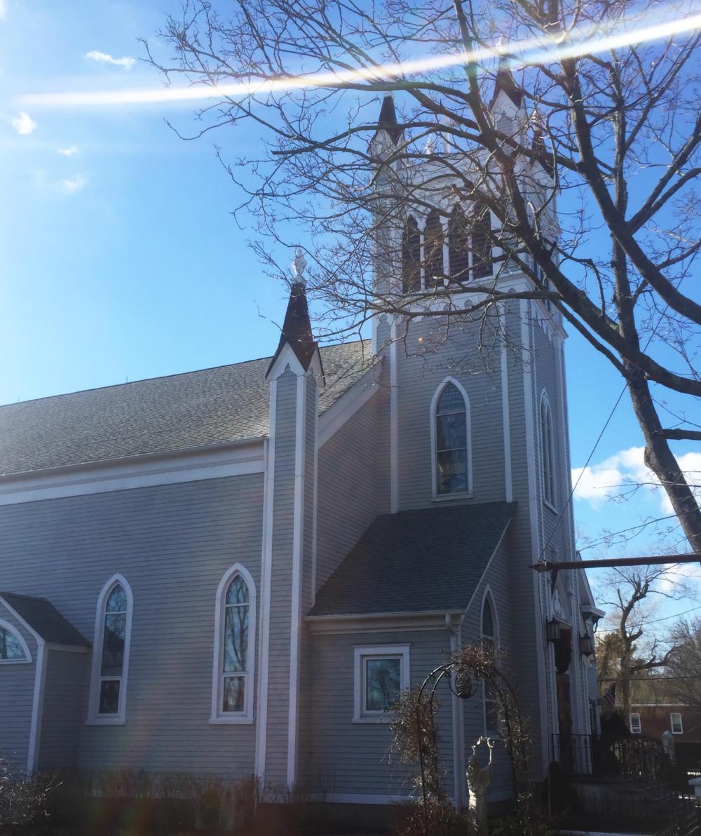 Greenport Church 2017-01-03-16.png