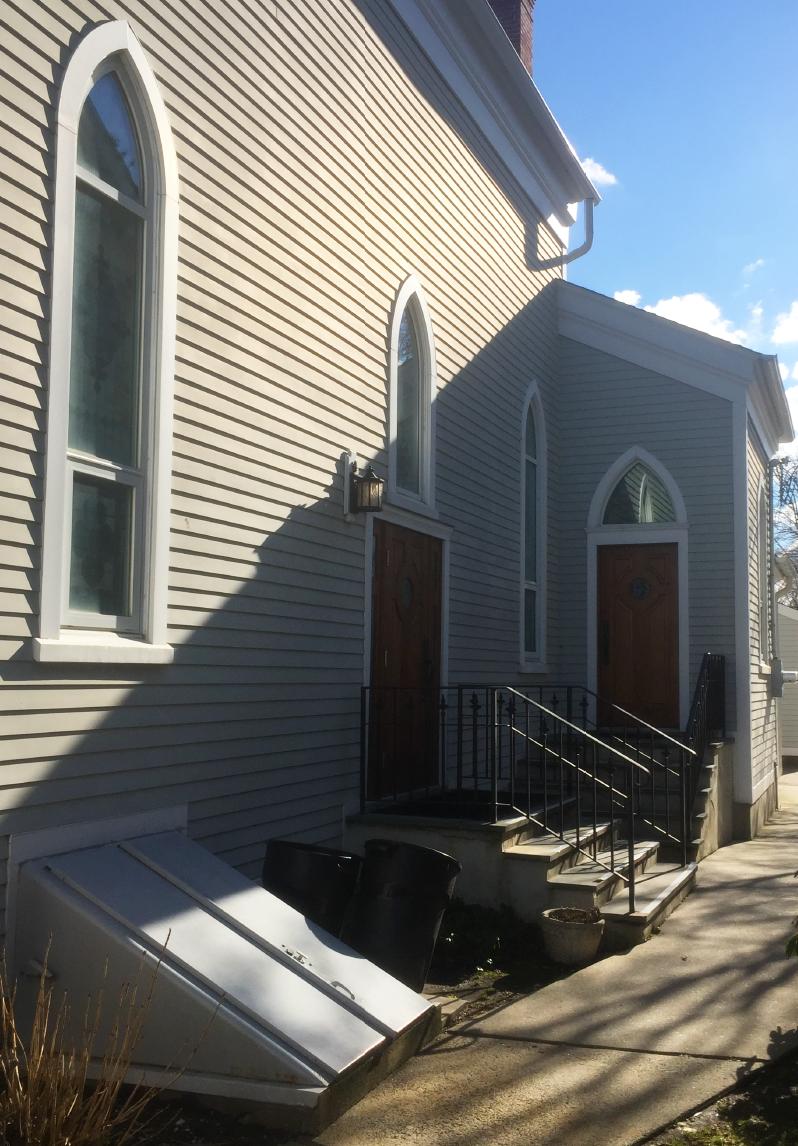 Greenport Church 2017-01-03-32.png