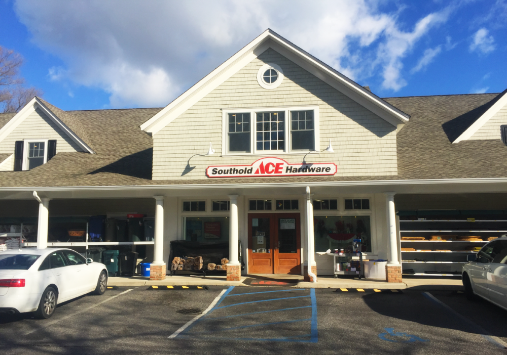 Southold Hardware Store 2017-01-03-7.png
