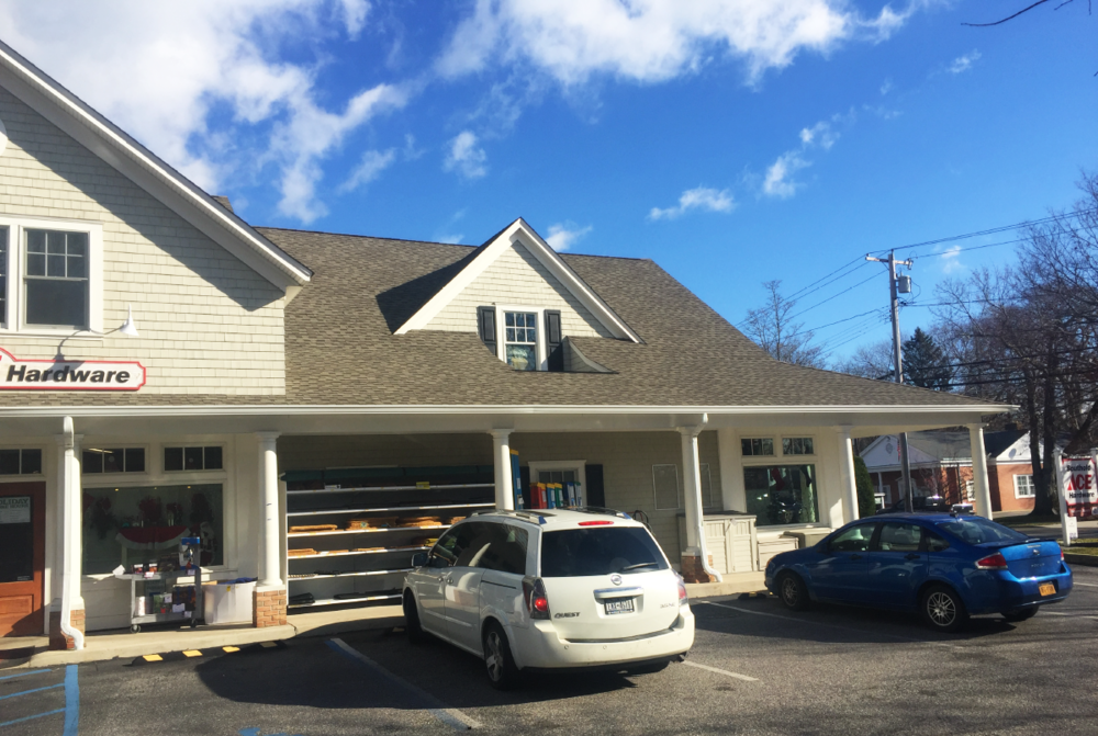 Southold Hardware Store 2017-01-03-8.png