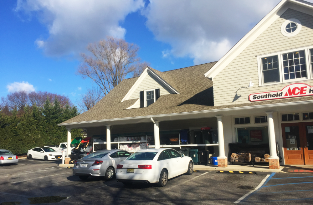 Southold Hardware Store 2017-01-03-9.png