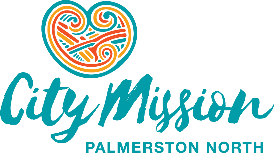 City Mission Palmerston North