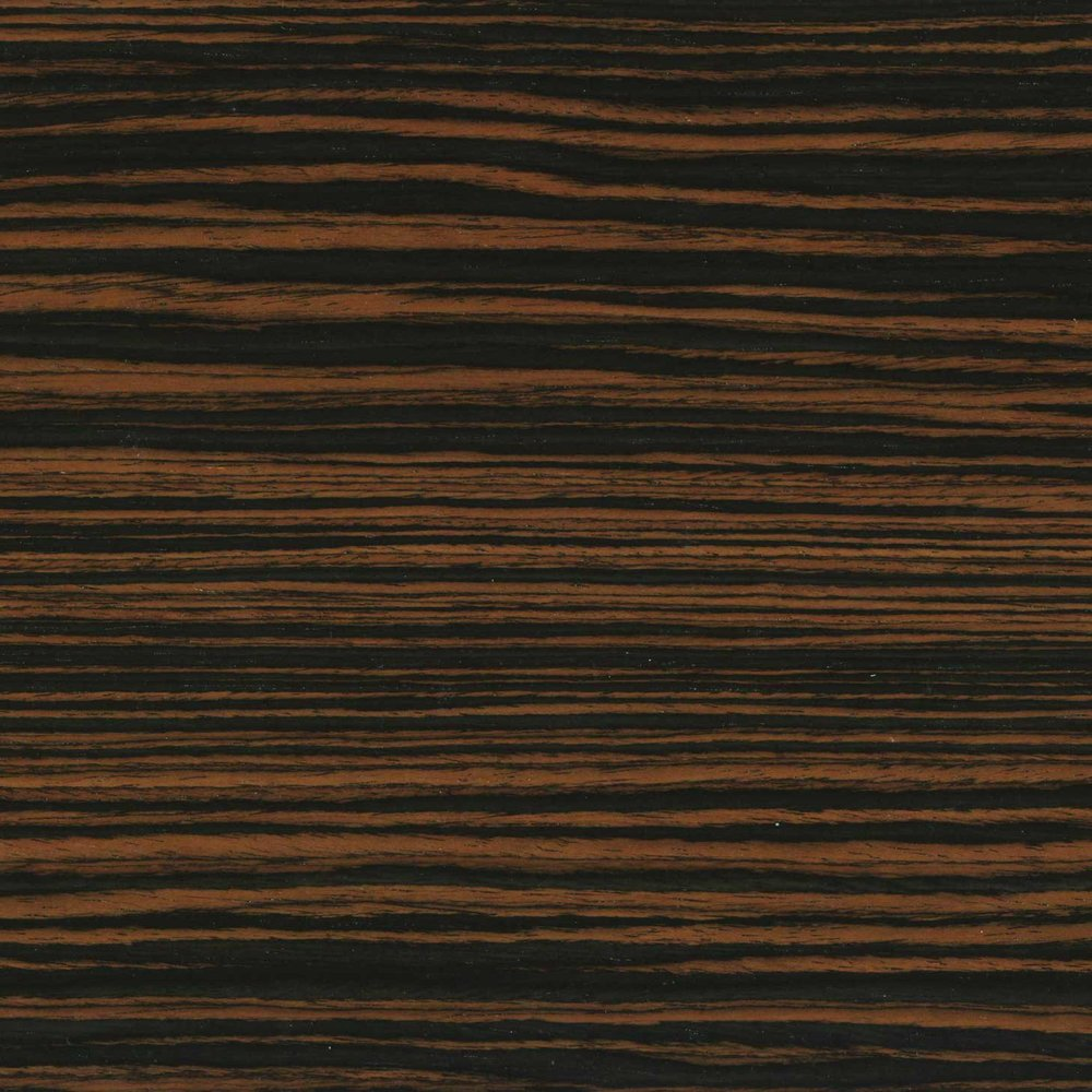 Material detail - dark wood