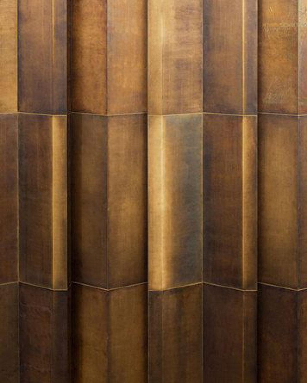 Interiors_-6.JPG