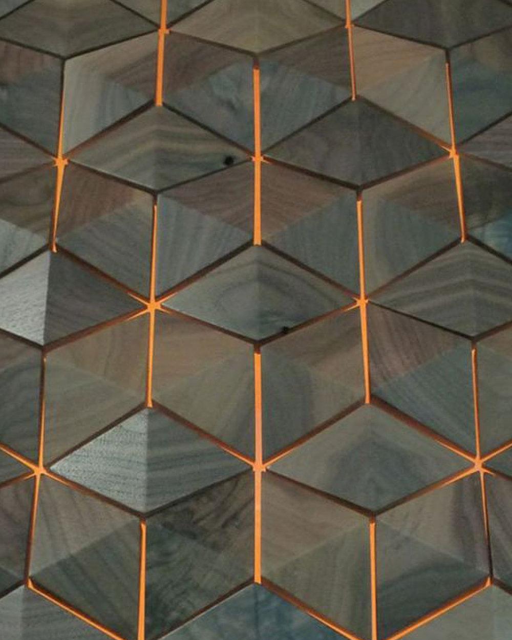 Interiors_.JPG