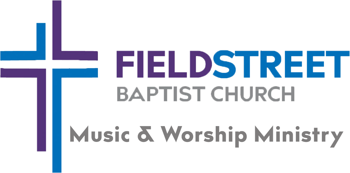 Field Street Music & Worship Ministry