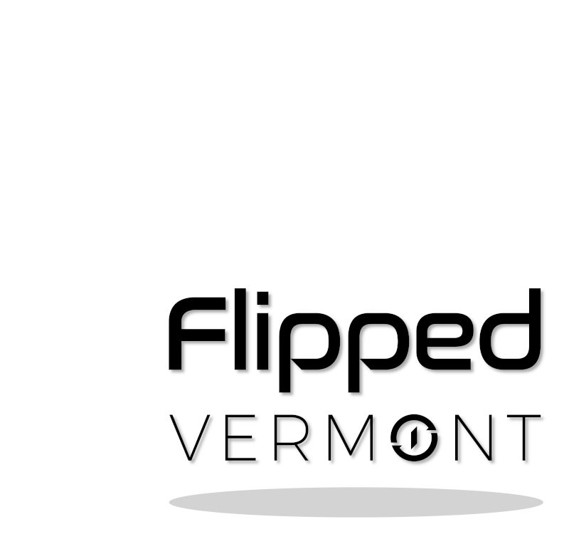 Flipped Vermont Technology Solutions